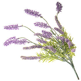 Искусственный цветок, 0512JH
