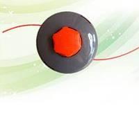 Катушка Y-2 (на мотокосу, электрокосу, триммер)