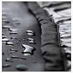 IKEA TOSTERO Чехол на мебель, черный  (302.923.23), фото 6