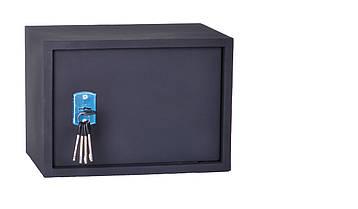 Сейф мебельный СМ-250