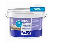 Aura Luxpro Aqua Spackel 16 кг универсальная акриловая шпаклевка арт.4820166525621