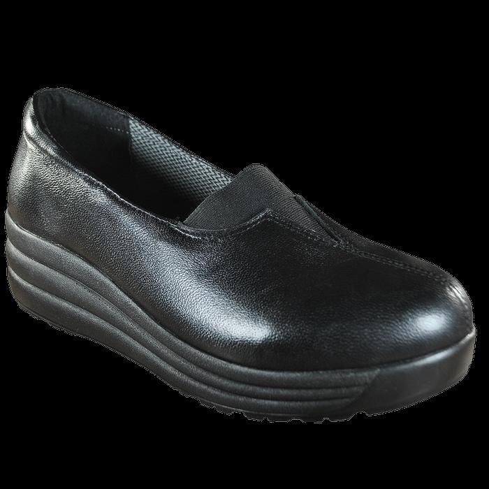 Женские ортопедические туфли 17-007, 36