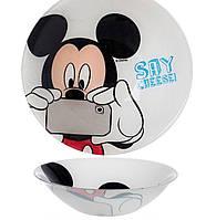 Салатник Luminarc Disney Party Mickey Purpose 16 см L4867