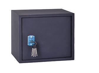 Сейф мебельный СМ-300