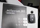 Концентратор кислорода Weinmann MILLENIUM M-5 Oxygen Concentrator с пробегом, фото 4