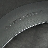 Бумеранг Cold Steel 92BRG