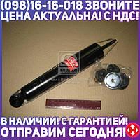 ⭐⭐⭐⭐⭐ Амортизатор ВАЗ 2123 НИВА-ШЕВРОЛЕ подвески передний газовый Excel-G (производство  Kayaba) ШЕВРОЛЕТ,НИВA, 344441