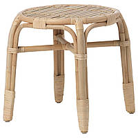 IKEA MASTHOLMEN Журнальный столик (103.392.13)