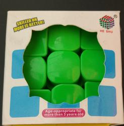 Кубик-Рубика 825