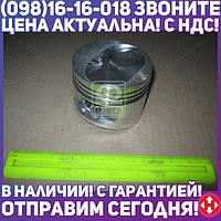 ⭐⭐⭐⭐⭐ Поршень цилиндра ВАЗ 21083, d=82,8 - D (пр-во АвтоВАЗ)