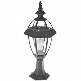 Новинка: GL-30 BH BR Уличный фонарь