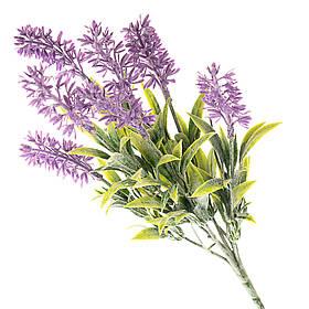 Искусственный цветок, 0510JH