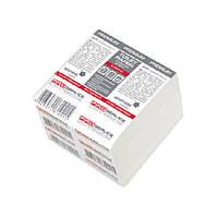 Туалетная бумага листовая  PRO service Comfort eco 2- сл. 250 шт.