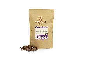 Шоколад молочний 35 % GRAND, фото 2