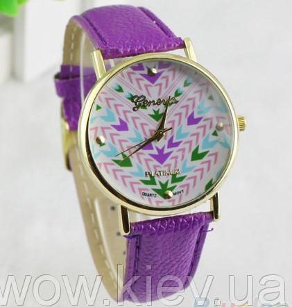Недорогие часы наручные