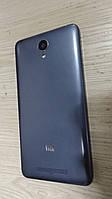 Смартфон Xiaomi Redmi Note 2 (2/16gb), фото 1