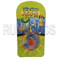 Игрушка прыгун Hip Hop Jump
