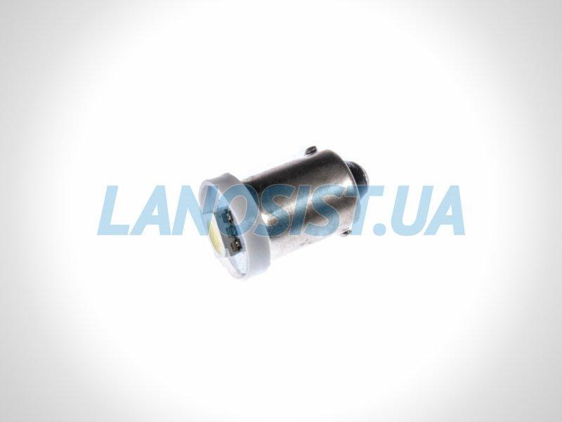 Лампа LED T4W 14Lm 1xSMD (5050) (белая) 14100.