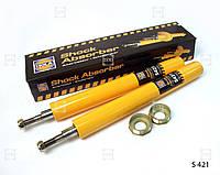 Амортизатор передний (шт.) (масл) HOLA ВАЗ 2108, 2109, 21099, 2113-2115   2108-2905000 SH10-421 S421