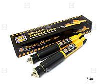 Амортизатор передний (шт.) (масл.) HOLA ВАЗ 2101-2107   2101-2905402 SH10-401 S401