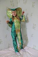 Детский карнавальный костюм змея-кобра прокат Киев, фото 1