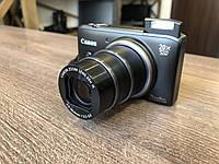 Фотоапарат Canon PowerShot SX240 HS Black, фото 1