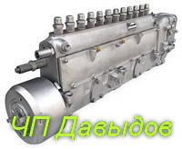 Топливный насос ЯМЗ-240  90.1111008