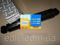 Амортизатор КамАЗ Евро 1-2, МАЗ 500 подвески передней (RIDER) А1-300/475.2905006-0