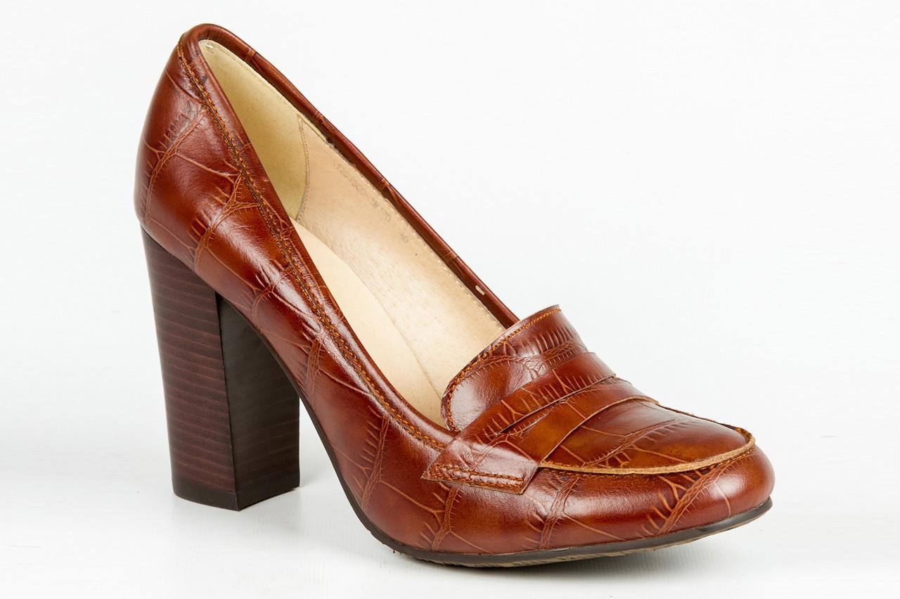 Туфли женские C.Cloud-1293500  40 скидка