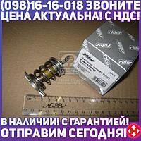 ⭐⭐⭐⭐⭐ Термостат ВАЗ 2110-15 вкладыш 85 градусов выпуск с 2003 г. ( с инжекторным двигателем) (RIDER)  21082-1306100
