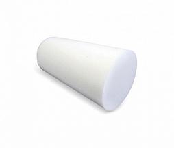 Подушка ортопедическая в форме валика TENERIFE