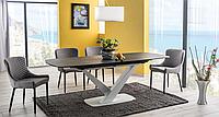 Кухонный стол CASSINO II