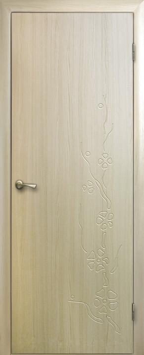 Межкомнатные двери Новый Стиль серия Ностра, модель Сакура