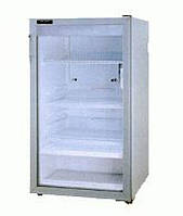 Холодильный шкаф Daewoo FRS 140 R