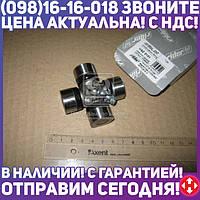 ⭐⭐⭐⭐⭐ Крестовина вала карданного   ВАЗ 2101 с масленкой (RIDER)