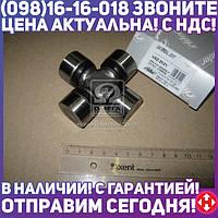 ⭐⭐⭐⭐⭐ Крестовина вала карданного   ВАЗ 2121 (RIDER)