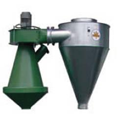 Neuero воздушный сепаратор WR для предварительной очистки зерна