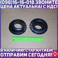 ⭐⭐⭐⭐⭐ Уплотнитель соединителя переднего бампера (пр-во БРТ)