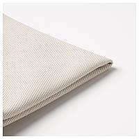 IKEA FROSON Чехол для подушки садового кресла, бежевый  (303.917.09)