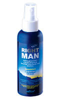 BiElita Right Man Сыворотка-концентрат против выпадения волос (Белита)