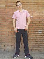 Джинсы мужские LEVI STRAUSS 501