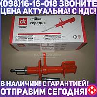 ⭐⭐⭐⭐⭐ Амортизатор ВАЗ 2110, 2111, 2112 (стойка левая) газовый (Дорожная Карта)  2110-2905003-30