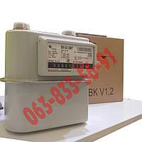 Газовый счетчик Elster ВК G4 МТ (3/4 или 11/4))