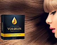Voloxin (Волоксин) - средство для укрепления и роста волос