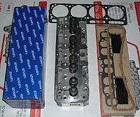 Головка блока 4216 двигатель АИ-92 (УМЗ)