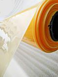 Пленка тепличная 90 мкм.\ Рулон 6м*100м (600 м2) \ 24 месяца стабилизации (4% UV). СОЮЗ, фото 4