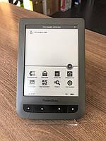Електронна книга Pocketbook 624 Basic Touch WIFI (E Ink Pearl), фото 1