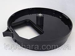 Кубикорезка блендера Philips HR1679/90