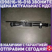 ⭐⭐⭐⭐⭐ Механизм рулевой ВАЗ 2108, 2109, 21099, 2113, 2114, 2115 (производство  г.Самара)  21080-3400120-00