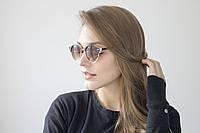 Модные солнцезащитные очки , фото 1